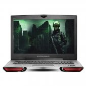 Casper Excalibur G860.7700 B590x Freedos Gaming Notebook
