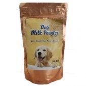 Dr.natures Yavru Köpek Süt Tozu 200 Gr