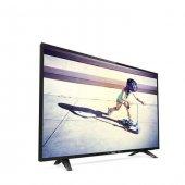 Phılıps 43pfs4132 12 Full Hd (200ppi) Hd Uydu Alıcılı Led Tv