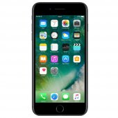 ıphone 7 Plus 128gb Black