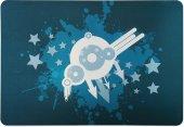 Speedlınk Notebook Koruyucu Kapak Etiketi Unıversa