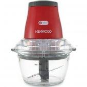 Kenwood Ch 206 Rd 1000 Ml Doğrayıcı Rondo