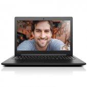Lenovo Ideapad 310 80tv00tstx İ5 7200u 8g 1t 15.6