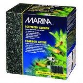 Marina Aktif Karbon 800gr
