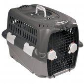 Hagen Dogit Pet Cargo 500 Kedi Köpek Taşıma Kafesi 48 X 68 X 49 Cm