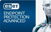 Eset 8697690850262 Endpoint Protection Advanced, 1 Server, 15 Kullanıcı, 3 Yıl, Kutu