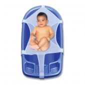 Bebek Banyo Küvet Filesi
