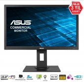 Asus Be239qlb Mon,be239qlb,23