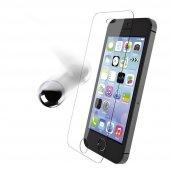 Otterbox Clearly Protected Alpha Glass Apple İphone Se 5s 5 Ekran Koruyucu