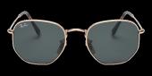 3548 001 51 Rayban Unısex Güneş Gözlüğü