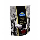 Karali Premium Demlik Poşet Siyah Çay 48li (Doypack)