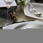 Kütahya Porselen 12 Kişilik Bone Mare 9559 62 Prc Yemek Takım
