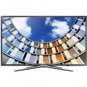 Samsung Ue55m6000txtk 140 Ekran Düz Smart Led Tv