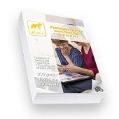 Fotoğraf Kağıdı (Rovi) Premium Parlak 300gsm 10x15 50yp