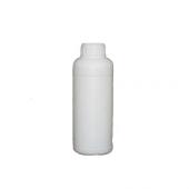 Temizleme Solüsyonu (Genel Kullanım) 500 Gr Cesces...