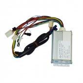 Stmax 406 Hız Kontrol Cıhazı #406 A 01
