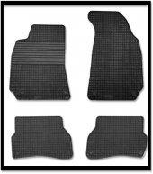 Volkswagen Passat B5 Auıdı A6 Siyah Kauçuk Paspas