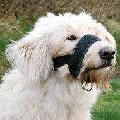 Trixie Köpek Ağizlik, Xl (Rottweiler)