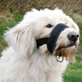 Trixie Köpek Ağizlik, Xxl (Danua)