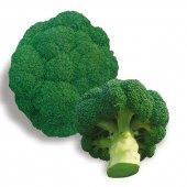 Brokoli Tohumu ***1 Paket 100 Adet***
