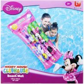 Bestway Minnie Çocuk Deniz Yatağı
