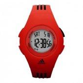 Adidas Adp6056 Unisex Kol Saati