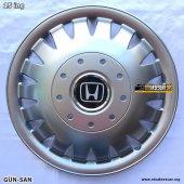 Honda 15 İnç Jant Kapağı (Set 4 Adet) 320