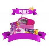 Parex Temizlik Seti Kampanyası ** Avantajlı Fiyat