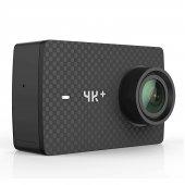 Xiaoyi 4k Plus 4k 60fps Kayıt Yapan Kamera
