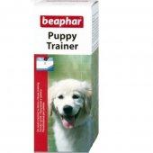 Beaphar Puppy Trainer Köpek Çiş Eğitim Spreyi 20 Ml