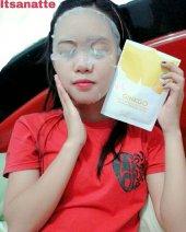 Lomilomi Yüz Ve Cilt Bakımı Maskesi Güney Kore Mucizesi