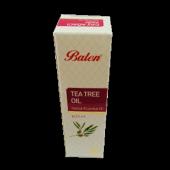 Balen Çay Ağacı Yağı (Tea Tree Oıl) 20ml