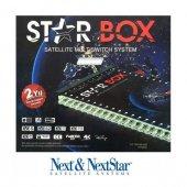 Next Starbox 10 24 Kaskadlı Santral (Multiswitch)