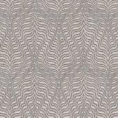 Duka Duvar Kağıdıj Grace Peafowl Dk.91141 2 (16,2 M2)