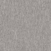 Duka Duvar Kağıdı Inception Straw Dk.71142 6 (16,2 M2)