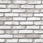 Duka Duvar Kağıdı Inception Brick Dk.71148 3 (16,2 M2)