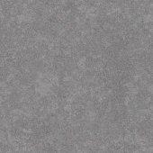 Duka Duvar Kağıdı Legend Regulus Dk.81131 3 (16,2 M2)
