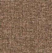 1623 5 Anka Duvar Kağıdı 16,5 M2