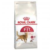 Royal Canin Fit 32 Açık Yetişkin Kedi Maması 5 Kg