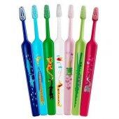 Tepe Kids Soft 3+ Diş Fırçası