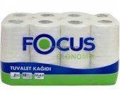 Tuvalet Kağıdı Focus 16lı