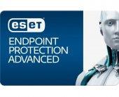 Eset 8697690850279 Endpoint Protection Advanced, 1 Server, 20 Kullanıcı, 3 Yıl, Kutu