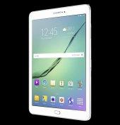 Samsung Tab S2 Sm T818 Tablet 4g Sim Kartlı