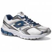 Lotto S1775 Zenıth Vıı Erkek Yürüyüş Koşu Ayakkabısı