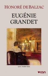 Eugenie Grandet,honore De Balzac,
