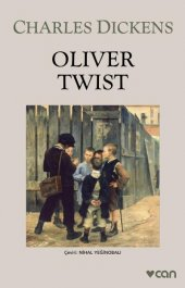 Oliver Twist,charles Dickens,