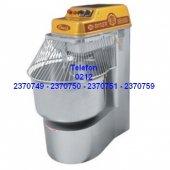 35 Kg Spiral Hamur Yoğurma Makinası