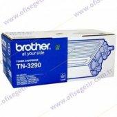 Brother Tn 3290 Orjinal Toner