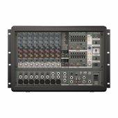 Behringer Pmp1680s Power Mikser