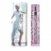 Paris Hilton Edp 50 Ml Kadın Parfümü